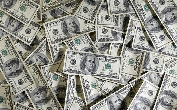 cash-payments