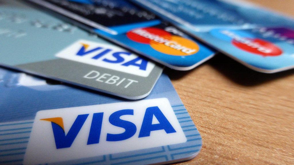 credit-card-image