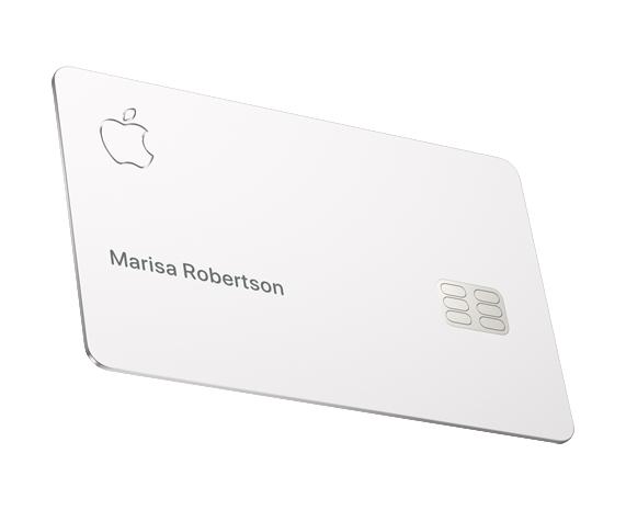 apple-card