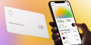 apple-card-payment