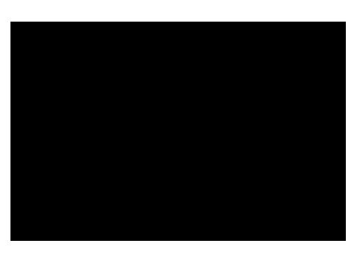 CloudSwipe-vector-black-outline-bold-ico