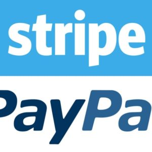 integrate-paypal-and-stripe-payment-gateway-cloudswipe.net